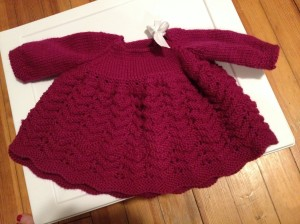 babydress (2)